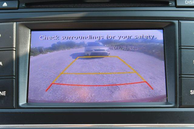 2017 Hyundai Santa Fe Sport 2.4L AWD Naugatuck, Connecticut 23