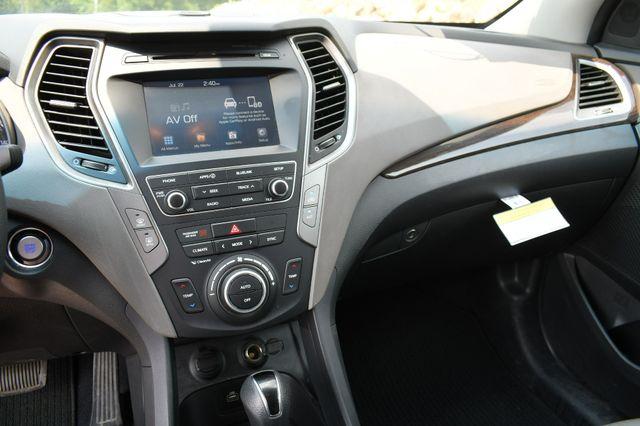 2017 Hyundai Santa Fe Sport 2.4L Naugatuck, Connecticut 23