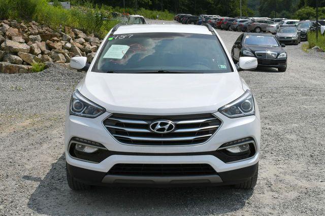 2017 Hyundai Santa Fe Sport 2.4L Naugatuck, Connecticut 9
