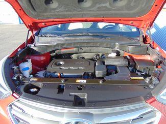 2017 Hyundai Santa Fe Sport 2.4L Nephi, Utah 2