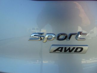 2017 Hyundai Santa Fe Sport 2.4L Nephi, Utah 3