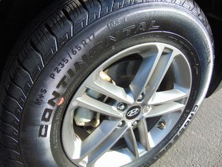 2017 Hyundai Santa Fe Sport 2.4L Nephi, Utah 19