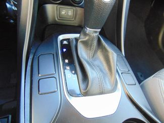 2017 Hyundai Santa Fe Sport 2.4L Nephi, Utah 24