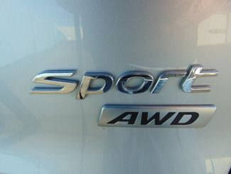 2017 Hyundai Santa Fe Sport 2.4L Nephi, Utah 16