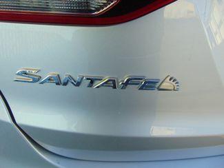 2017 Hyundai Santa Fe Sport 2.4L Nephi, Utah 17