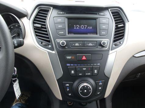 2017 Hyundai Santa Fe Sport New! 24 Miles! 2.4L | Rishe's Import Center in Ogdensburg, New York