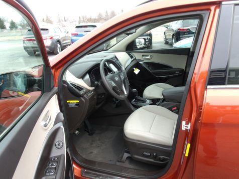 2017 Hyundai Santa Fe Sport New! 43 miles Save! 2.4L | Rishe's Import Center in Ogdensburg, New York