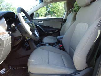 2017 Hyundai Santa Fe Sport 2.4L SEFFNER, Florida 16