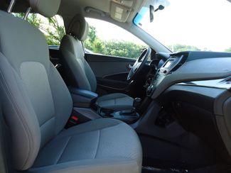 2017 Hyundai Santa Fe Sport 2.4L SEFFNER, Florida 19