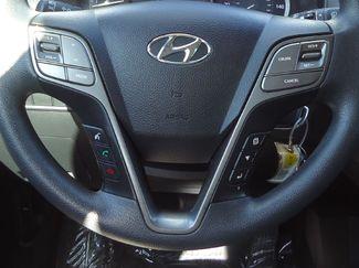 2017 Hyundai Santa Fe Sport 2.4L SEFFNER, Florida 26
