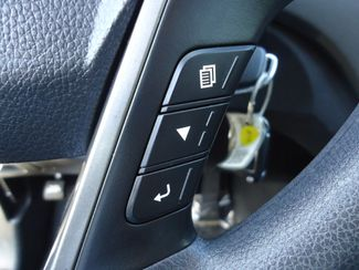 2017 Hyundai Santa Fe Sport 2.4L SEFFNER, Florida 28