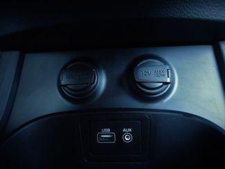 2017 Hyundai Santa Fe Sport 2.4L SEFFNER, Florida 34