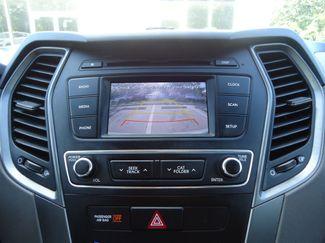 2017 Hyundai Santa Fe Sport 2.4L SEFFNER, Florida 37