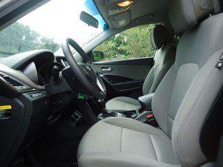 2017 Hyundai Santa Fe Sport AWD SEFFNER, Florida 16