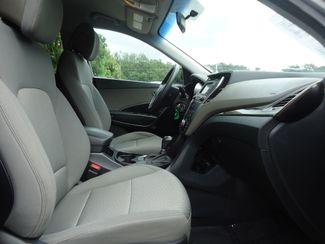 2017 Hyundai Santa Fe Sport AWD SEFFNER, Florida 19