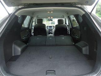 2017 Hyundai Santa Fe Sport AWD SEFFNER, Florida 22