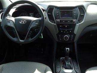 2017 Hyundai Santa Fe Sport AWD SEFFNER, Florida 23