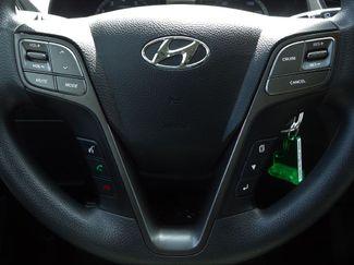 2017 Hyundai Santa Fe Sport AWD SEFFNER, Florida 24