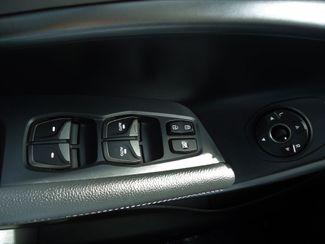 2017 Hyundai Santa Fe Sport AWD SEFFNER, Florida 25