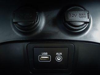 2017 Hyundai Santa Fe Sport AWD SEFFNER, Florida 28