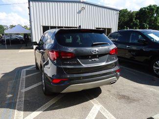 2017 Hyundai Santa Fe Sport SEFFNER, Florida 12
