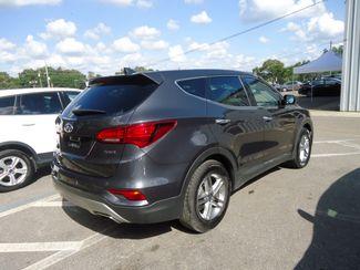 2017 Hyundai Santa Fe Sport SEFFNER, Florida 15