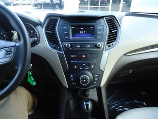 2017 Hyundai Santa Fe Sport SEFFNER, Florida 28