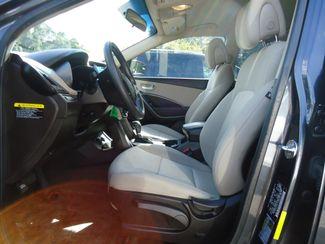2017 Hyundai Santa Fe Sport SEFFNER, Florida 3