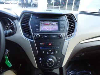 2017 Hyundai Santa Fe Sport SEFFNER, Florida 31