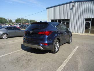 2017 Hyundai Santa Fe Sport SEFFNER, Florida 14