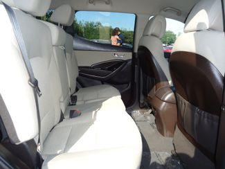 2017 Hyundai Santa Fe Sport SEFFNER, Florida 17