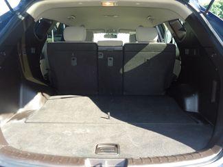 2017 Hyundai Santa Fe Sport SEFFNER, Florida 20