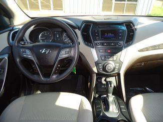 2017 Hyundai Santa Fe Sport SEFFNER, Florida 25
