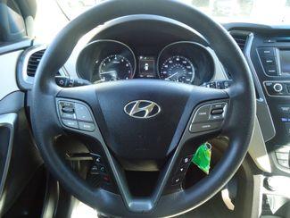2017 Hyundai Santa Fe Sport SEFFNER, Florida 26