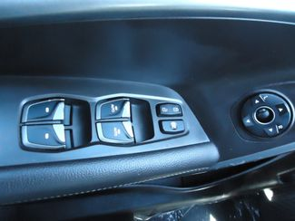 2017 Hyundai Santa Fe Sport SEFFNER, Florida 32