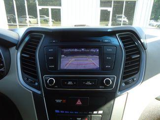 2017 Hyundai Santa Fe Sport SEFFNER, Florida 36