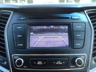 2017 Hyundai Santa Fe Sport SEFFNER, Florida 38