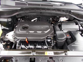 2017 Hyundai Santa Fe Sport 2.4L Shelbyville, TN 13