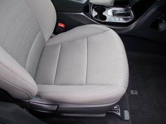 2017 Hyundai Santa Fe Sport 2.4L Shelbyville, TN 14