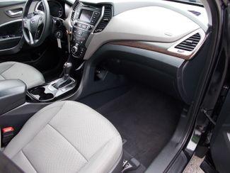 2017 Hyundai Santa Fe Sport 2.4L Shelbyville, TN 15