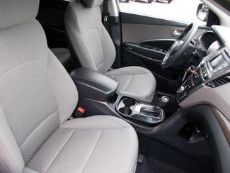 2017 Hyundai Santa Fe Sport 2.4L Shelbyville, TN 16