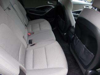 2017 Hyundai Santa Fe Sport 2.4L Shelbyville, TN 17