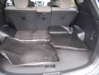 2017 Hyundai Santa Fe Sport 2.4L Shelbyville, TN 19