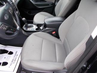 2017 Hyundai Santa Fe Sport 2.4L Shelbyville, TN 20