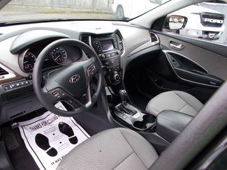 2017 Hyundai Santa Fe Sport 2.4L Shelbyville, TN 21