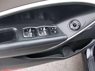 2017 Hyundai Santa Fe Sport 2.4L Shelbyville, TN 22