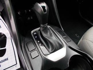 2017 Hyundai Santa Fe Sport 2.4L Shelbyville, TN 24