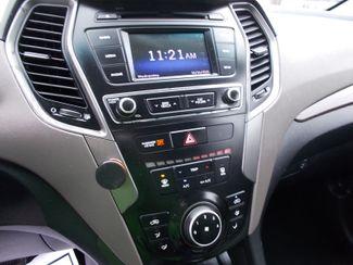 2017 Hyundai Santa Fe Sport 2.4L Shelbyville, TN 25