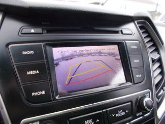 2017 Hyundai Santa Fe Sport 2.4L Shelbyville, TN 26