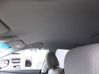2017 Hyundai Santa Fe Sport 2.4L Shelbyville, TN 27